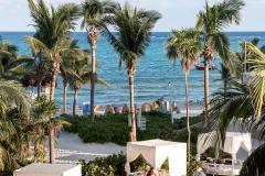 2020-12-11-Catalonia-Playa-Maroma-174