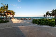 2020-12-11-Catalonia-Playa-Maroma-190