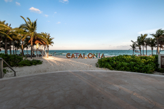 2020-12-11-Catalonia-Playa-Maroma-191