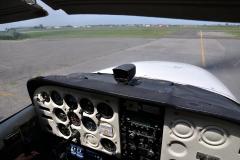 Aerial_05