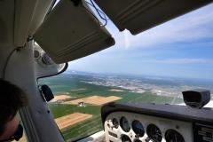 Aerial_07