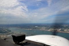 Aerial_10