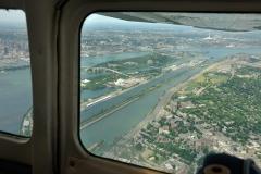 Aerial_26