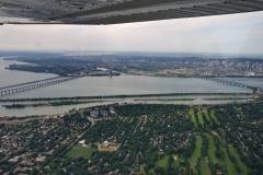 Aerial_27