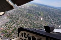 Aerial_28