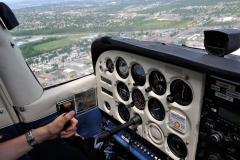 Aerial_30