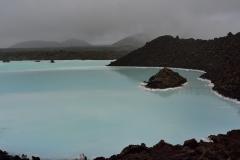 Blue Lagoon_30
