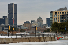 Canal Lachine_08_2016-01-31