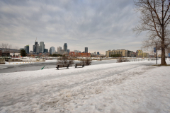 Canal Lachine_12_2016-01-31