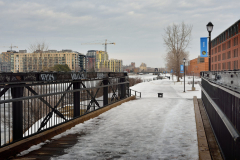 Canal Lachine_27_2016-01-31