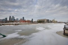 Canal Lachine_03_2016-01-31