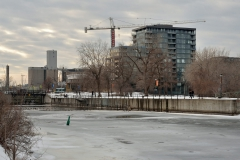 Canal Lachine_07_2016-01-31