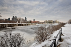 Canal Lachine_14_2016-01-31