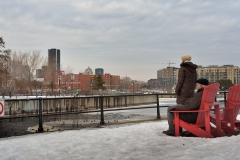 Canal Lachine_22_2016-01-31