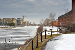 Canal Lachine_25_2016-01-31