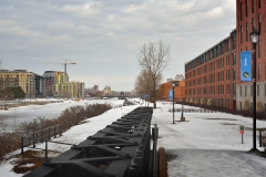 Canal Lachine_29_2016-01-31