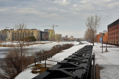 Canal Lachine_30_2016-01-31