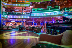 Carnival Glory cruise ship
