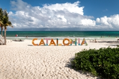 2020-12-13-Catalonia-Playa-Maroma-194