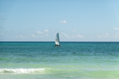 2020-12-16-Catalonia-Playa-Maroma-103