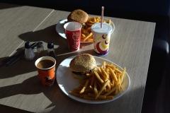 Food & Drink_03