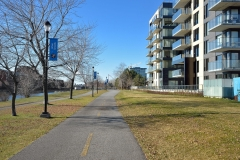 Griffintown_001