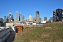 Griffintown_002
