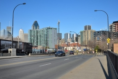 Griffintown_003