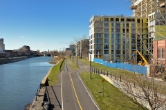 Griffintown_005