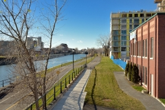 Griffintown_006