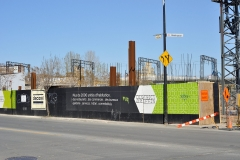 Griffintown_008