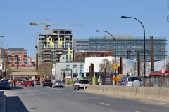 Griffintown_009