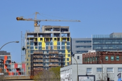 Griffintown_011