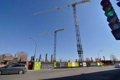 Griffintown_012