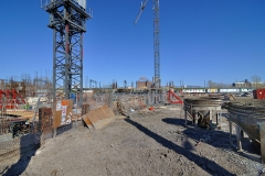 Griffintown_015