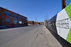 Griffintown_016