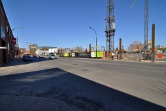 Griffintown_017