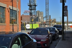 Griffintown_018