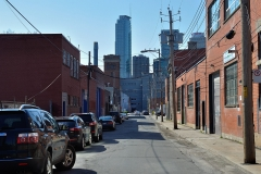 Griffintown_019