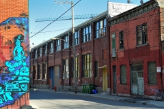 Griffintown_021