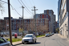 Griffintown_022