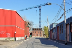 Griffintown_023