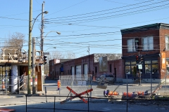 Griffintown_027