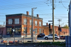 Griffintown_028