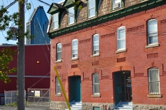 Griffintown_029