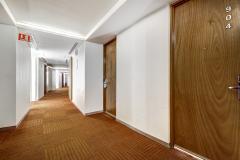 2020-12-24-Hotel-Krystal-Urban-Cancun-Centro-100