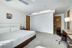 2020-12-24-Hotel-Krystal-Urban-Cancun-Centro-105