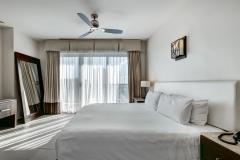 2020-12-24-Hotel-Krystal-Urban-Cancun-Centro-107