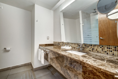 2020-12-24-Hotel-Krystal-Urban-Cancun-Centro-109