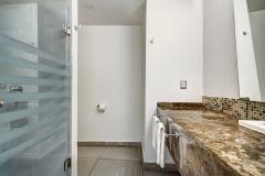 2020-12-24-Hotel-Krystal-Urban-Cancun-Centro-110